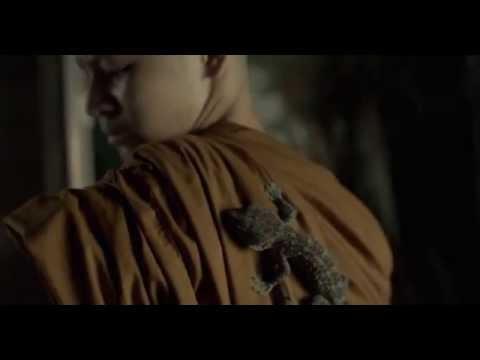 [Phim ma,kinh dị Thái Lan] 4bia 2 - Lời nguyền 2 (2009) Full [Eng/Viet Sub]