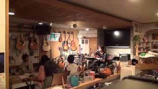 13年7月19日(金)NSP Night♪より♪ マイ・ペース「東京」(74年) ...