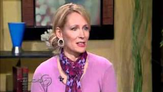 How to Handle a Narcissistic Mother - Julie Hanks, LCSW on KSL TV's Studio 5