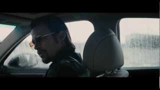Killing Them Softly Official Trailer - Out Now