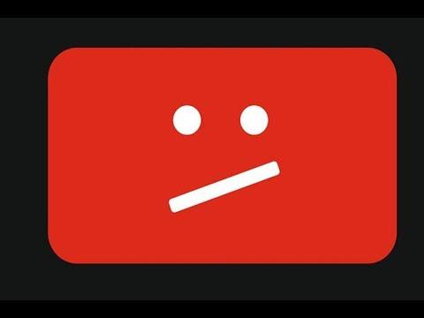 Youtube.exe Ver1.0