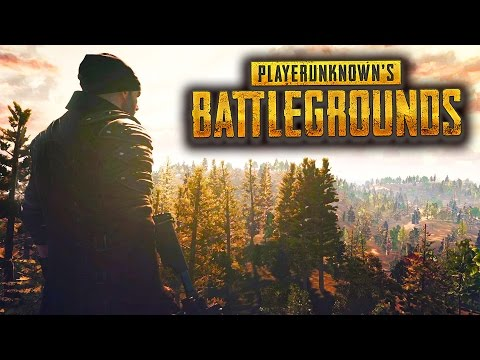 🔴 PLAYERUNKNOWN's - BATTLEGROUNDS LIVE | AGGRESSIVE GAMEPLAY  🦃 🦃 🦃