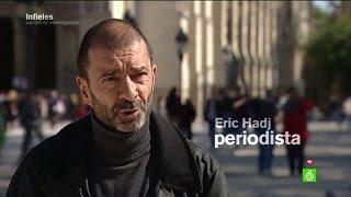 eric hadj periodista la infidelidad en francia est peor considerada que la eutanasia