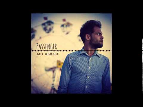 let her go mp3 songs download