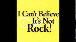 Daniel Johns/Paul Mac - I Can