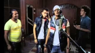 مهرجات قلب اسد محمد رمضان