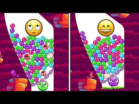 Angry Birds Dream Blast - Apps on Google Play