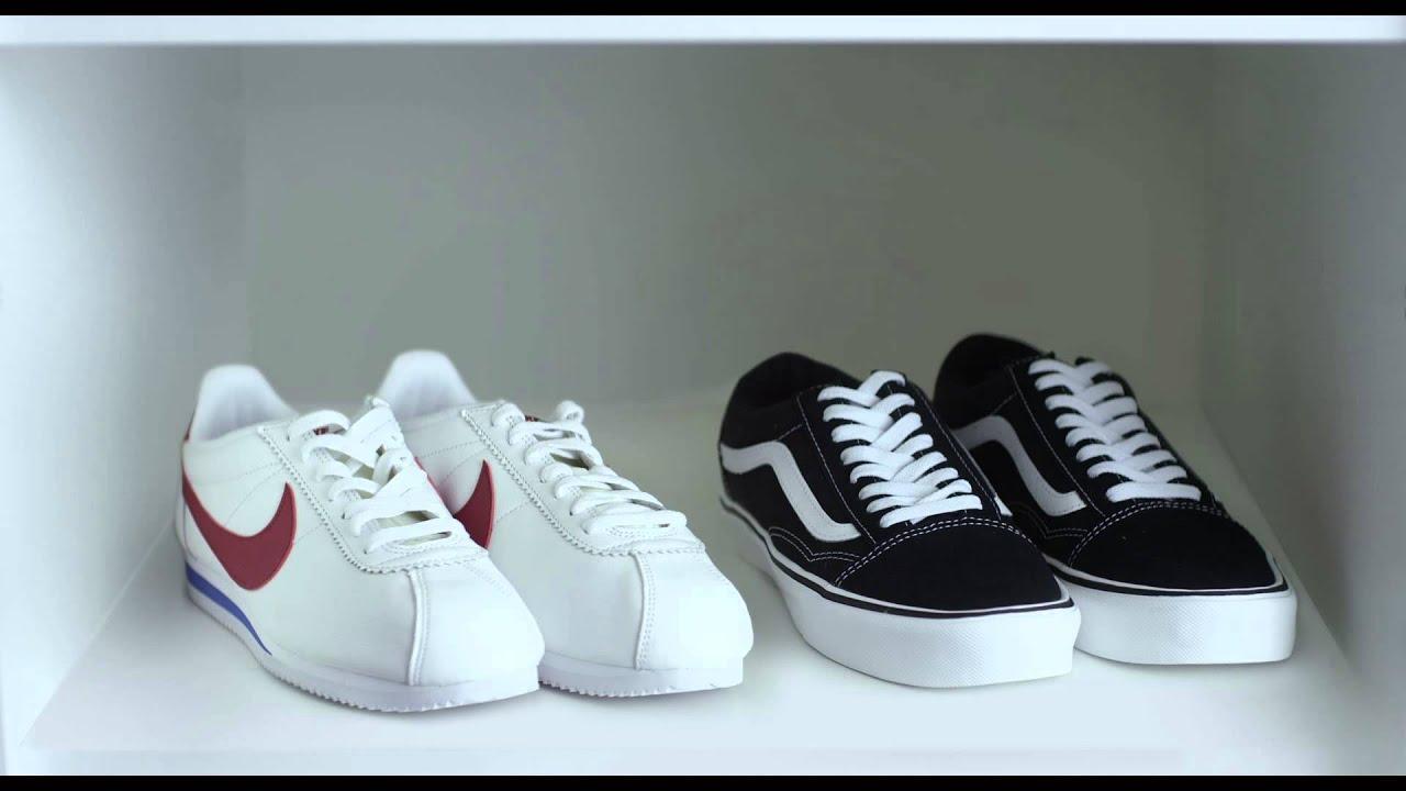 new product a456e 18f01 SIZEER. BE ORIGINAL! Niech sneakery podkreślają Twoją autentyczność.