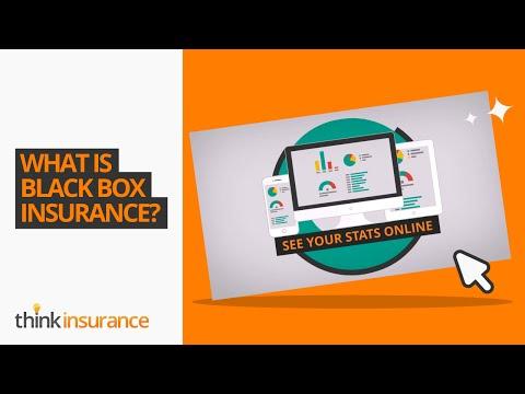 Qbe insurance box review