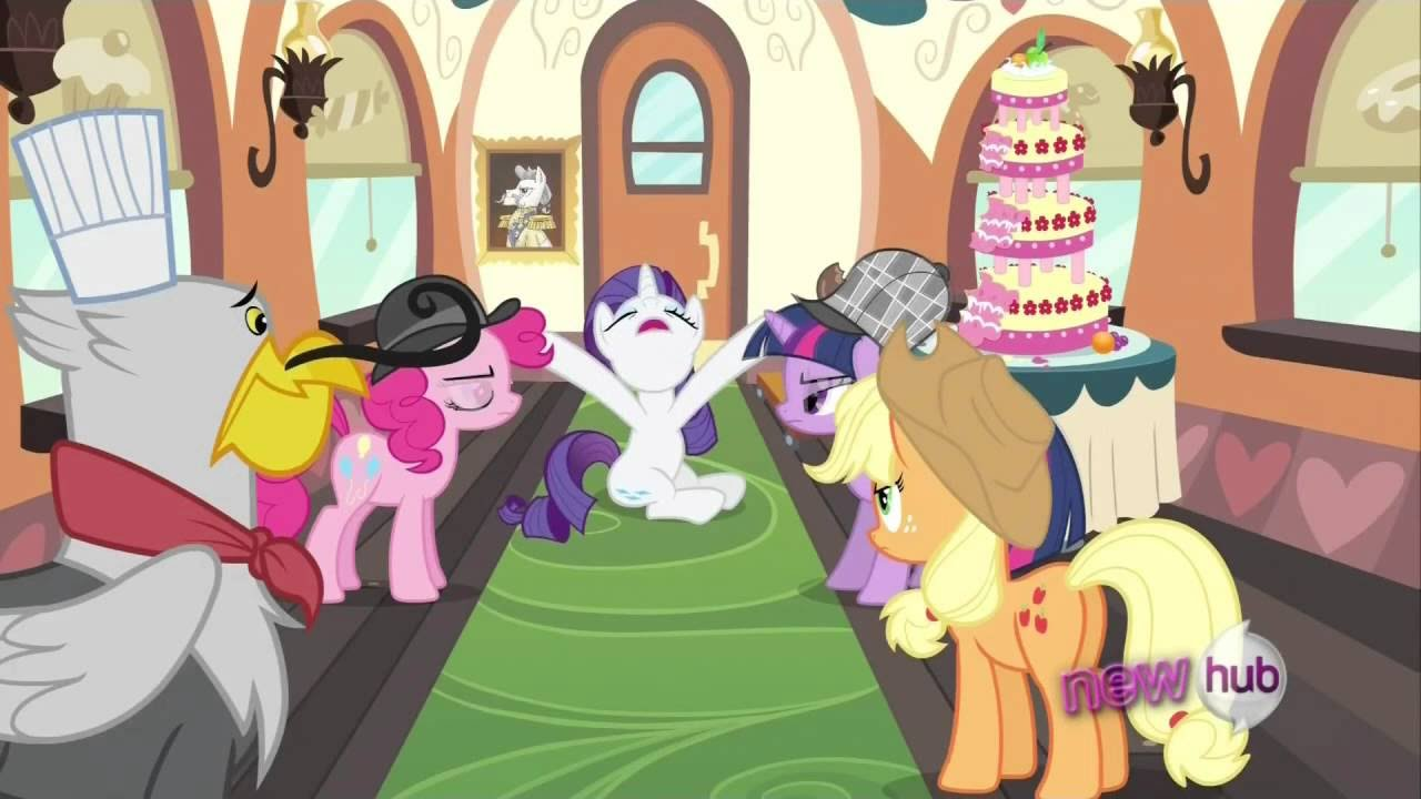Image result for mlp train