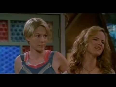 Dharma And Greg 5x06 Try To Remember This Kind Of September