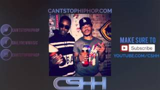 Jeremih - Planes Remix (feat. Chance The Rapper & The Social Experiment, Lido) | CSHH