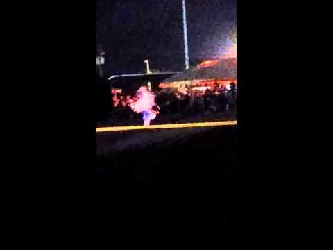 11.01.14 Red Mtn spot light dances(3)