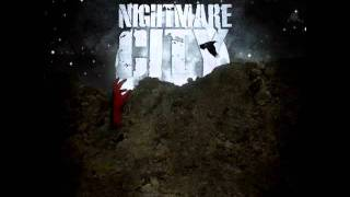 Nightmare City - Are You Ready To Die