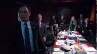 "Olivia & Fitz 3x03 -- ""Get them out of there."" (HD)"