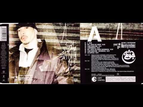 Azad - A (Beyz Benzon Remix)
