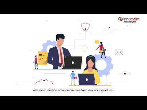 digital-transformation-of-facility-management-business-|-innomaint-cafm