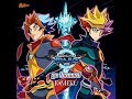Yu-Gi-Oh! VRAINS Opening 2 Full Version AMV [English Subbed] 「go forward」by: KIMERU