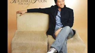3 Complicated Richard Poon