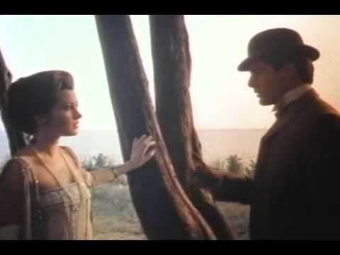 Somewhere in Time - Trailer (Starring: Christopher Reeve, Jane Seymour)