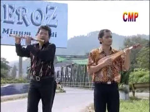 Posther Sihotang Feat Waren Sihotang - Aek Sibulbulon