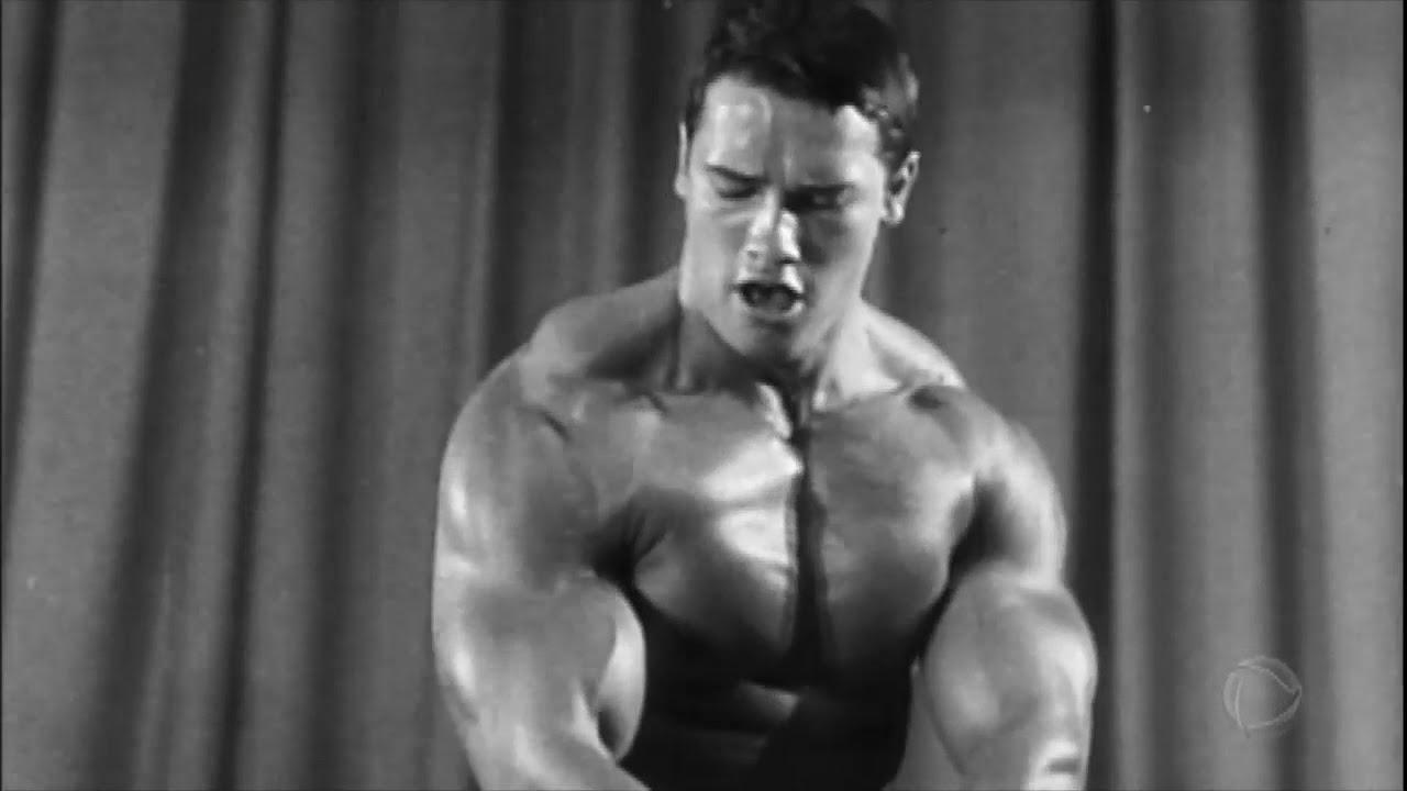 Arnold Schwarzenegger é submetido a cirurgia cardíaca de emergência