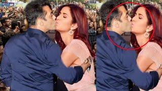 Katrina Kaif Openly Accept her LOVE for Salman Khan | Salman Khan & Katrina Kaif's Relationship