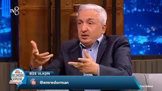 Kur'ân'daki Hz. Muhammed - A: bölüm - Prof.Dr. Mehmet Okuyan