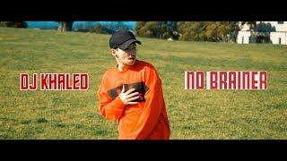 Dj Khaled - No Brainer (Cover) ft. Justin Bieber, Chance the Rapper, Quavo
