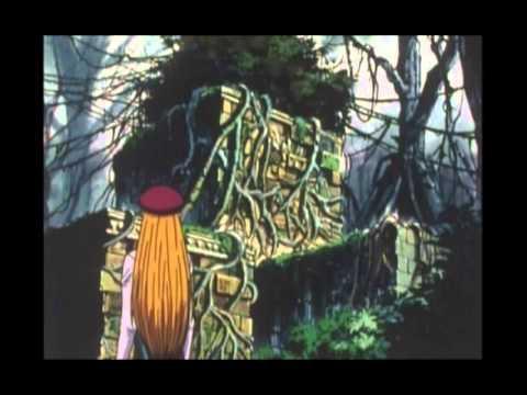 FROM THE VAULT: Hunter x Hunter Abridged Episode 01