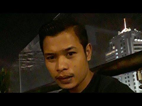 Malaysia Johor Bahru Mantap Kreen