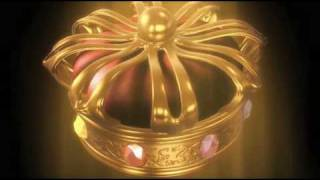 Mortimer Becket and the Lost King - English