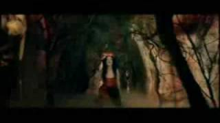 Evanescence - Haunted Music Video