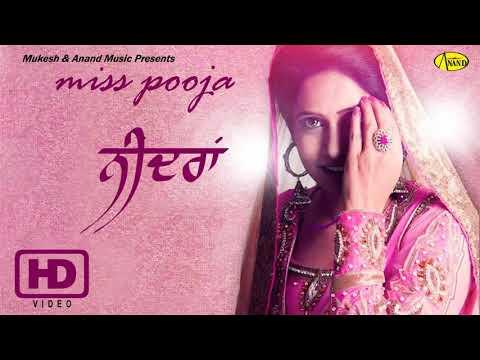 Miss Pooja New 2018 Song || Dharamveer Thandi 2018 Song || Latest Punjabi Song 2018