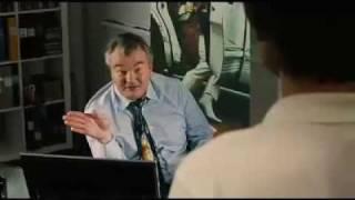 Sommaren med Göran - officiell trailer