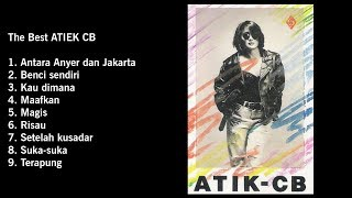 Atiek CB - Golden Memories Indonesia