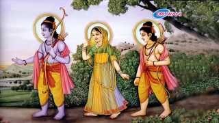 Maiya Tune Juram Kar Daro | Hanuman Bhajan | Ramnivas Rao | Rajasthani Bhajan