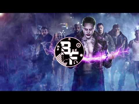 Twenty One Pilots - Heathens (Sub Urban Remix) [BASS BOOSTED]
