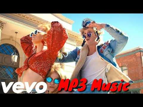 Logan Paul No Handle Bars  MP3 Song