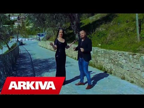 Labinot Rexha ft. Elizabeta Marku - Nuk ka largesi që më ndan nga ty (Official Video HD)