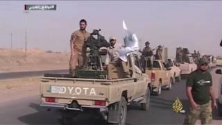 ألا ينطبق حظر البعث العراقي على أحزاب أخرى؟