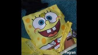 Spongebozz Kostüm Selber Machen !!! l Las Vegas