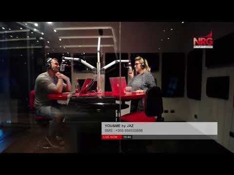 EKSKLUZIVE - Kastro ZIZO reagon pas statusit të Sali BERISHA në Facebook për këngën e tij