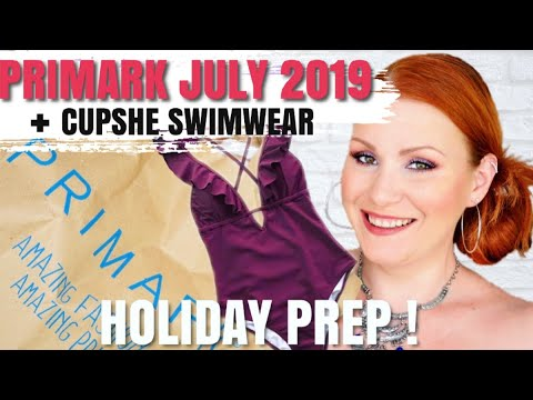 primark-july-2019-haul-cupshe-swimsuits