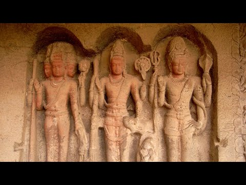 The Weapons of The Ancient Gods FULL DOCUMENTARY