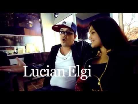 Don Nero & Lucian Elgi si Nyno - promo 2014