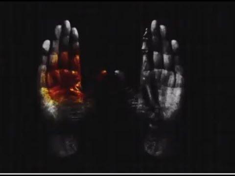 Norma Jean release a teaser for new album + short audio clip...