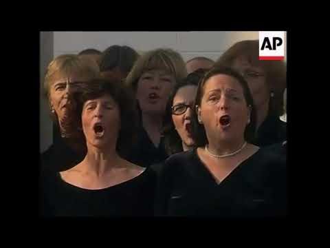 Most Epic European Union Anthem