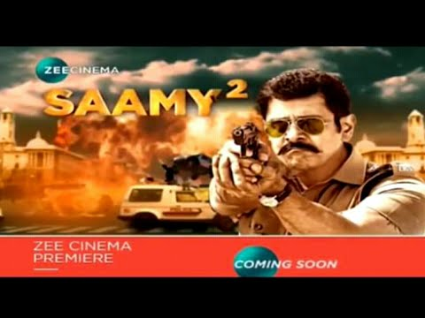 saamy-2-hindi-dubbed-movie-|-confirm-release-date-|-saamy-2-full-movie