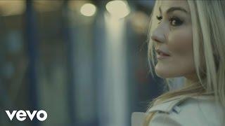 Amaia Montero - Darte Mi Vida